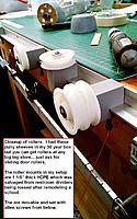 Name: Drop Wire 005.jpg Views: 102 Size: 217.1 KB Description: