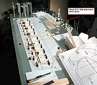Name: Magnetic 006 - Set Up On Board.jpg Views: 69 Size: 96.4 KB Description: