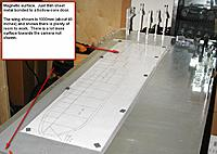 Name: Magnetic Building Board.jpg Views: 57 Size: 73.6 KB Description: