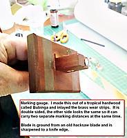 Name: Marking Gauge.jpg Views: 144 Size: 218.8 KB Description: