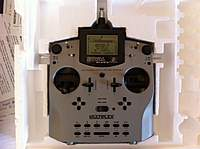"""Name: IMG_0109.jpg Views: 1496 Size: 55.2 KB Description: New """"old"""" radio, firmware upgrade then a convert to 2.4"""