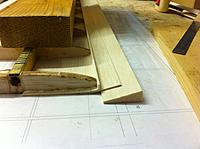 Name: IMG_0340.jpg