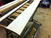 Name: IMG_0343.jpg Views: 153 Size: 244.7 KB Description: Top sheeting and leading edge attached