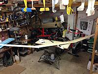 Name: IMG_0812[1].jpg