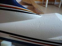 Name: fuselage2.jpg Views: 224 Size: 55.1 KB Description: