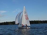 Name: IMG_2344.jpg Views: 47 Size: 180.5 KB Description: 470 sailing under light conditions
