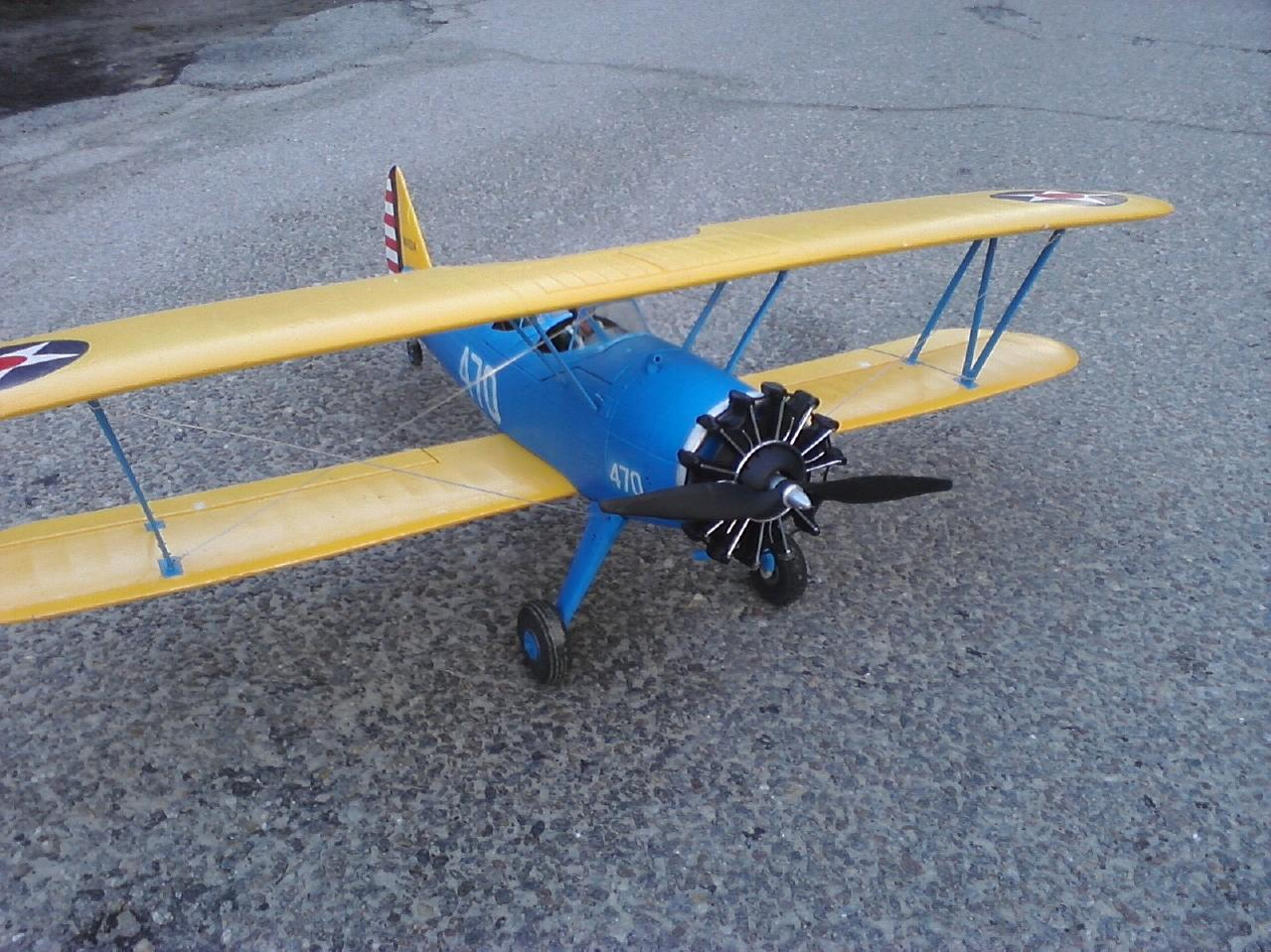Name: Image10042012073144.jpg