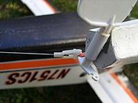 Name: SS852564.jpg Views: 233 Size: 123.4 KB Description: rudders remain adjustable.