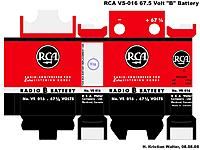 Name: RCABattery.jpg
