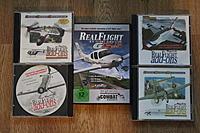 Name: Realflight 3.jpg Views: 51 Size: 1.68 MB Description: