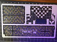 Name: E0EAA4F9-BA9F-404B-B545-56D044C4487F.jpg Views: 57 Size: 5.49 MB Description: