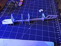 Name: F025A8B5-1599-4640-ACBF-B9392C17EDCF.jpeg Views: 43 Size: 3.61 MB Description:
