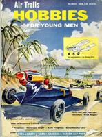 Name: Oct58AT.jpg