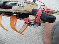 Name: SDC11035.jpg Views: 150 Size: 62.4 KB Description: with key cam fitted. velcro straps for lipo