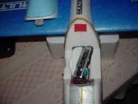Name: PICTURE 2118.jpg