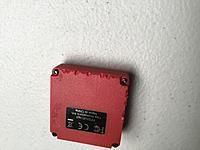 Name: 2A14744E-11CE-45B3-BE3D-0B3EDEF284D3.jpeg Views: 7 Size: 1.35 MB Description: