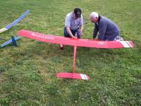 Name: Santa Clara Fliers Thermal Contest 3-25-07 006.jpg Views: 150 Size: 198.1 KB Description: