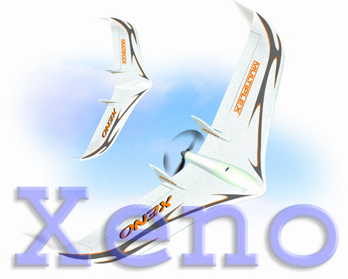 Name: Xeno.jpg Views: 152 Size: 64.5 KB Description: