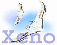 Name: Xeno.jpg Views: 156 Size: 64.5 KB Description:
