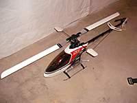 Name: DSCF0098.jpg Views: 82 Size: 56.8 KB Description: Mavvrik G-4 Sport Carbon blades.  Balanced and tracked.