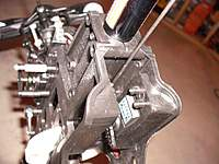 Name: DSCF0109.jpg Views: 81 Size: 63.1 KB Description: Futaba 9254 Tail Rotor servo.