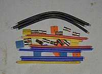 Name: connectors.jpg Views: 65 Size: 221.9 KB Description: