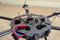 Name: Video Aerial Platform v2-2.jpg Views: 65 Size: 504.3 KB Description: