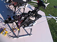 Name: nexus ect 001.jpg Views: 56 Size: 280.6 KB Description: