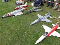 Name: hoto marcelluswallace2.jpg