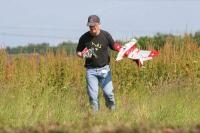 Name: IMG_3636.jpg Views: 637 Size: 75.8 KB Description: After the crash landing