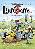 Name: Luftgaffe1.jpg Views: 567 Size: 127.8 KB Description: