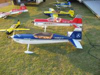 Name: 000_0026.jpg