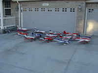 Name: DSC02587.jpg
