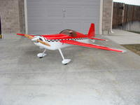 Name: DSC03535.jpg