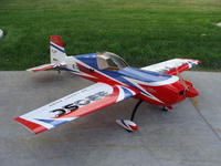 Name: DSC05531.jpg