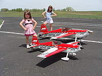 Name: DSC04205.jpg