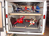 Name: DSC07524.jpg