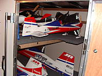 Name: DSC07527.jpg