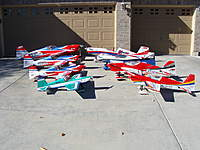 Name: DSC08332.jpg