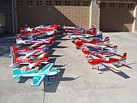 Name: DSC08345.jpg Views: 236 Size: 119.1 KB Description: All my planes as of 1-1-2011