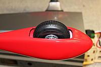 Name: IMG_2505.jpg Views: 235 Size: 91.3 KB Description: Kavan tires
