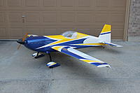 Name: IMG_8941.jpg