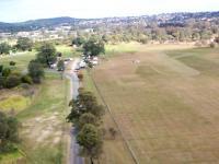 Name: air field 1.jpeg Views: 3266 Size: 47.3 KB Description: