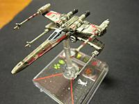 Name: xwing.jpg