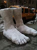 Name: snow.jpg Views: 130 Size: 113.7 KB Description: