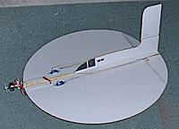Name: C'board UFO.jpg