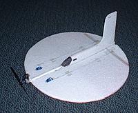 Name: ufo1.jpg Views: 320 Size: 35.8 KB Description: