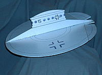 Name: German UFO.jpg