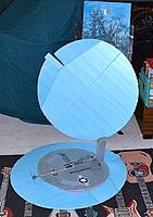 Name: BIG UFO.jpg Views: 30 Size: 108.8 KB Description: