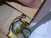 Name: DSCN1710.jpg Views: 539 Size: 107.6 KB Description: Here is the beveled sheeting fitting much better ready for gluing.